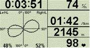 Graph Pol 8