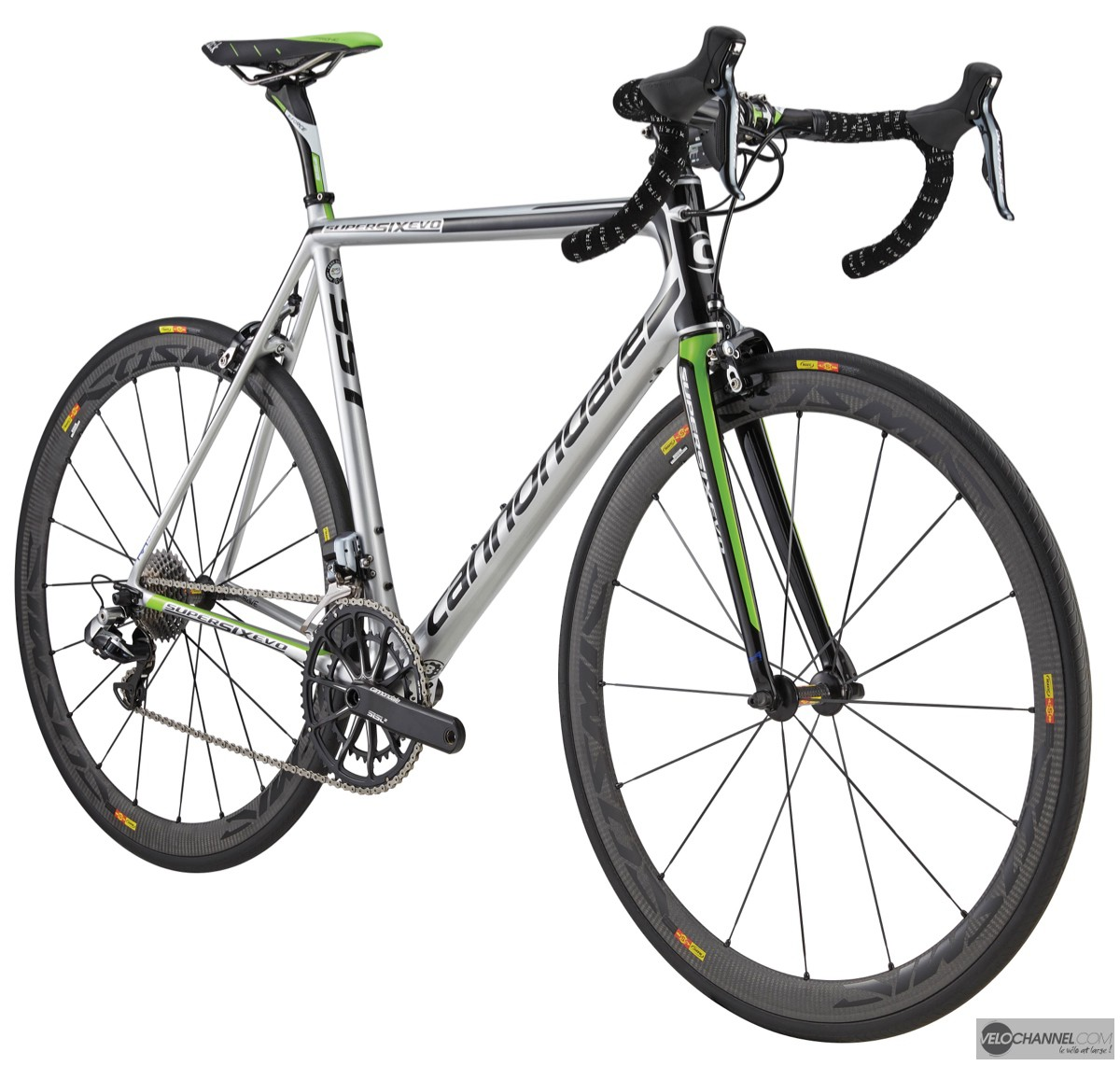 Cannondale_SuperSix-Evo-Hi-MOD-Team-HERO