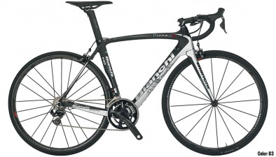 Bianchi-Oltre-XR2-2015-Campagnolo-Super-Record-EPS-11sp_b3